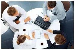 Strategic Planning Service