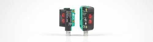 Visolux Signal Transformer for KT10 Series Photoelectric Sensors