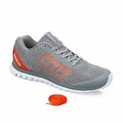 Mens Reebok Running Smooth Shoes