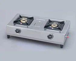 High Thermal Efficient LPG Stoves Burner