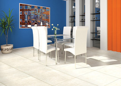 Andes Crema Tiles