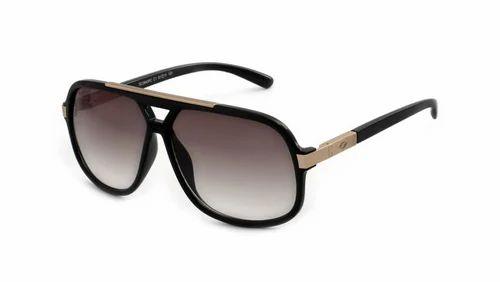 b98cb55b0e2a9 Idee 2001 C2 Sun Glasses