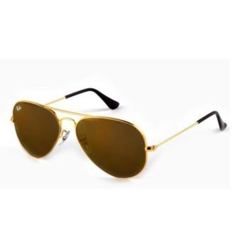 ray ban aviator sunglasses price in kolkata