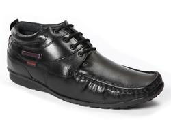 Mens Casual Shoes With Lace