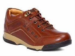 Rc10007 Shoes