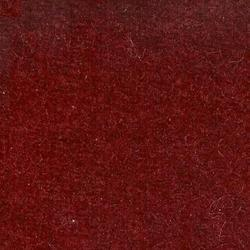 Blazer Uniform Fabric