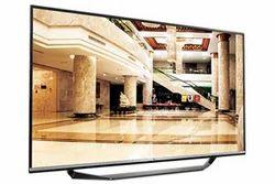 LED TV in Tiruchirappalli, Tamil Nadu | LED TV, Light Emitting Diode