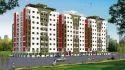 Navratan 4 Real Estate Services