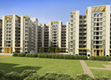 New Township In Udaipur