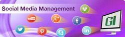 GI Social Media Management Services