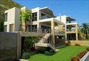 Villas Real Estate Services