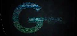 Colored Photocopy