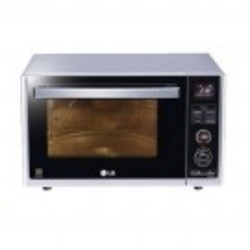 LG Mj Bcg Convection Microwave Oven
