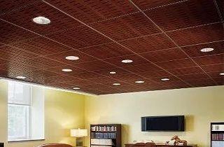 Woodwork Ceiling Wall Panels À¤¸ À¤² À¤— À¤ª À¤¨à¤² À¤›à¤¤ À¤• À¤² À¤ À¤ª À¤¨à¤² In Palarivattom Ernakulam Carmel Agencies Id 13845938362