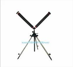 Tripod V Ead Pole Roller Rs0503