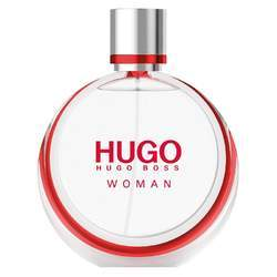 Parfum Spray Men Hugo Boss Orange Men Retailer From Chandigarh