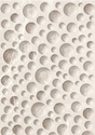 Nitco Castano Decor Wall Tile