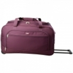 8b1774a438 Bags - VIP Supreme 65 cm Check In Duffle Trolley Bag Retailer from ...