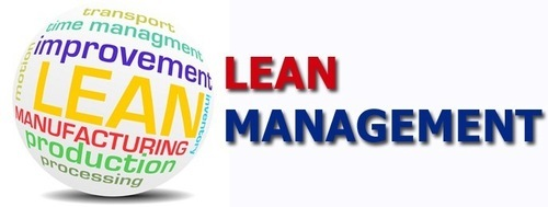 uploads-lean-20management-500x500.jpg (500×189)