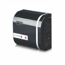 Voltage Stabilizers Mini Crystal
