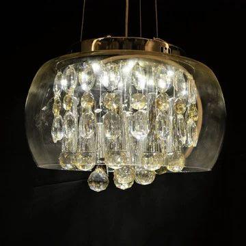 Hanging Lights - Ceiling Hanging Lights For Living Room ...