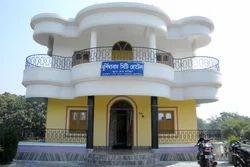 Murshidabad City Hotel Booking Service