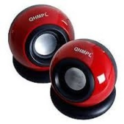 QHMPL USB Speaker