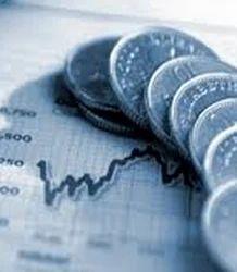 Money Financial  Service