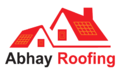 Abhay Roofing Solutions