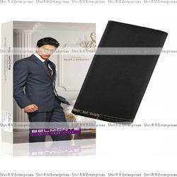 Belmonte Suit Length Fabric