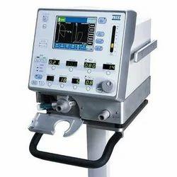 E 360 E  ICU Universal Ventilator