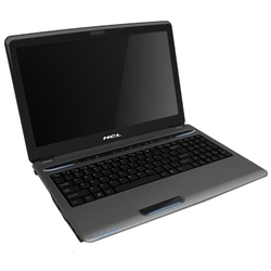 HCL Ae2v0150-i Laptop Titanium Color