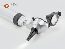 Beta-400 LED Otoscope