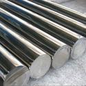 309 Stainless Steel Round Bar