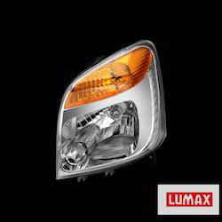Lumax Head lamps