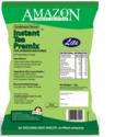 Cardamom Lite Flavor Amazon Instant Tea Premix