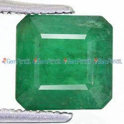 2.5 Carats Brazilian Emerald