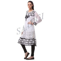 Ladies Thread Kurti