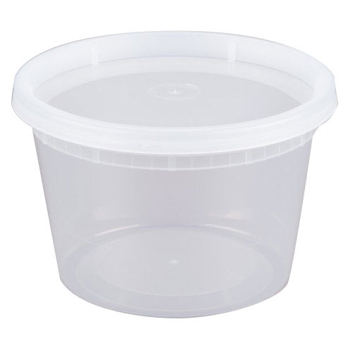 Plastic Food Storage Container at Rs 3 piece Plastic Food Storage