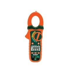 400A AC Clamp Meter NCV
