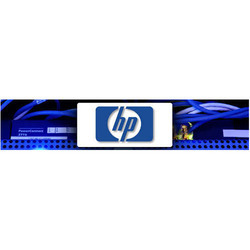 HP Networking Service