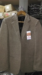 Woolen Blazers for Schools