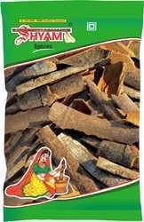 Shyam Dhani Cassia Cinnamon, Packaging Type: Plastic Packet