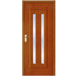 Fibre Door  sc 1 st  IndiaMART & Glazed Door and PVC Door Distributor / Channel Partner   Sri ... pezcame.com