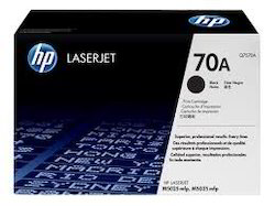 Hp Q7570a Toner Cartridge