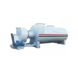 Pollution Control Units ( For Asphalt Plants )