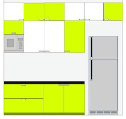 Modular Kitchen CabinetsModular Kitchen Cabinets Manufacturers  Suppliers   Dealers in  . Modular Kitchen Cabinets. Home Design Ideas