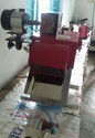 Banana Slicer Machine (offer price)