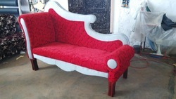 Thivan Sofa