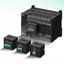 CP1 Family Variable Speed Drives